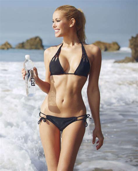 ÿþmaria doyle kennedy swimsuit kennedy summers in bikini 138 water 08 gotceleb