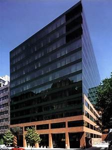Pew Research Center expanding D.C. headquarters ...