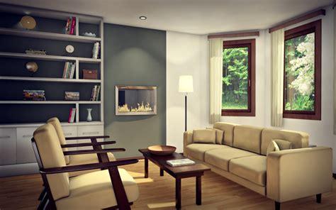 Interior Painting Toronto & Mississauga