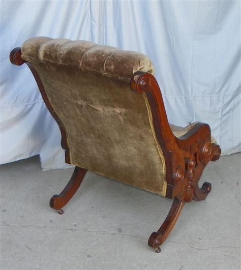 bargain johns antiques blog archive antique american
