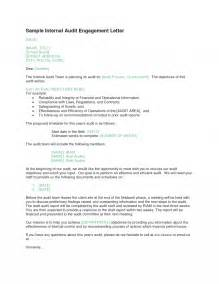 Entry Level Auditor Resume by Entry Level Auditor Resume Sles Visualcv