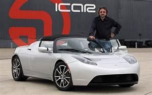 Tesla Roadster Occasion : tesla roadster essai exclusif de la premi re sportive lectrique au qu bec guide auto ~ Maxctalentgroup.com Avis de Voitures