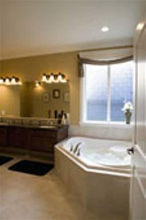 bathtub refinishing atlanta 171 bathroom design