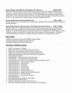 excellent certified professional resume writers uk photos With best certified professional resume writers