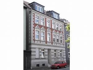 Wohnung Gelsenkirchen Kaufen : 3 5 zimmer wohnung gelsenkirchen schalke ~ Buech-reservation.com Haus und Dekorationen