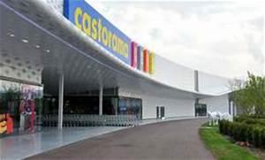 Centre Commercial Atoll Angers : castorama angers beaucouz ~ Dailycaller-alerts.com Idées de Décoration