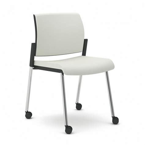 chaise bureau roulettes chaise de réunion conférence de bureau à roulettes office 70
