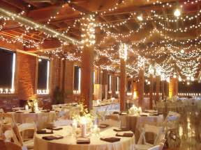 asian wedding ideas a uk asian wedding blog wedding decor ideas fairy lights