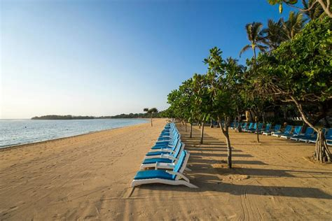 nusa dua beach hotel spa accommodation bali