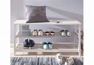 Schuhregal Für Kinder : schuhregal jonny online kaufen otto ~ Markanthonyermac.com Haus und Dekorationen