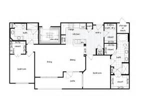 luxury apartment plans 36sixty floor plans 1 2 bedroom luxury apartments