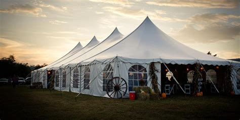rivers bend ranch weddings  prices  wedding