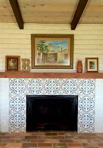10 best fireplace ideas images on pinterest beautiful for Stylish options for fireplace tile ideas