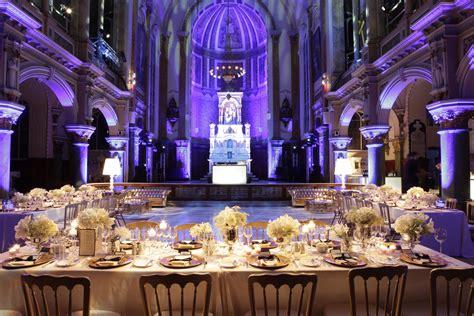 nyc wedding venues    capacity wedding venues