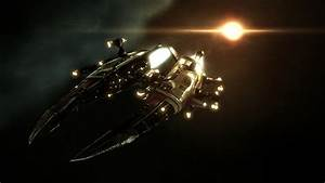 eve online wallpapers A3
