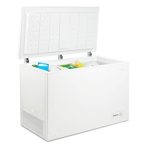 electro depot congelateur coffre conglateur coffre l whirlpool with electro depot congelateur