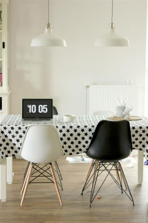 Ikea Le Ranarp by 37 Ways To Incorporate Ikea Ranarp L Into Home D 233 Cor