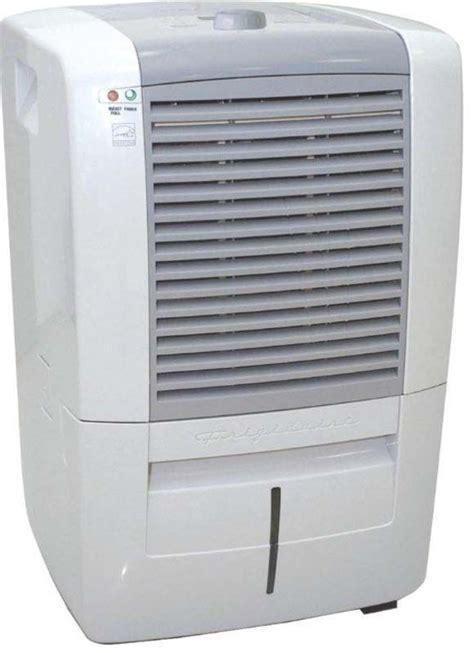 best dehumidifier for bedroom 10 best best dehumidifier images on
