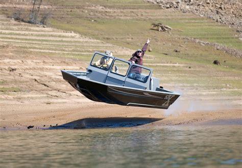 Big Boat Fails by Boat Fails We Want Boat Fails Friday