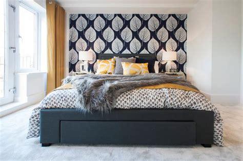 unique furniture  storage modern ideas