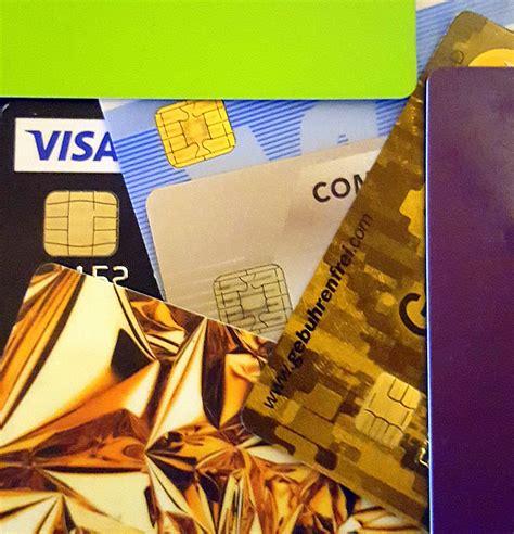 bgh urteil ersatz ec karten der postbank muessen kostenlos