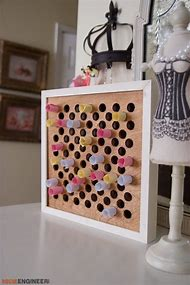 Best Diy Wood Craft Projects Ideas And Images On Bing Find What