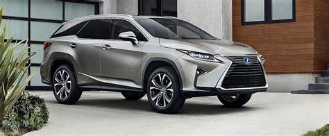 2019 Lexus Rx 350 Price, Redesign, Arrival  Toyota Wheels