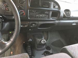 2002 Dodge Ram 2500 Slt 24 Valve Cummins 6 Speed Manual