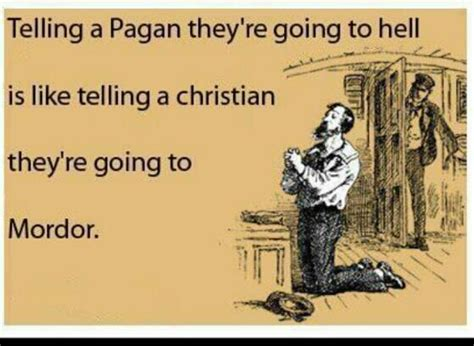 Pagan Memes - 19 best wicca memes images on pinterest magick witchcraft and paganism