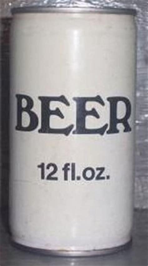 General Generic Beer