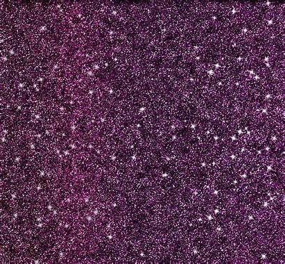 Glitter Purple Background Vector Backgrounds Desktop Freecreatives