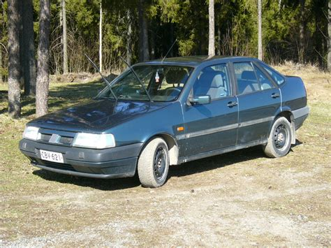 Fiat Tempra by Fiat Tempra Workshop Owners Manual Free