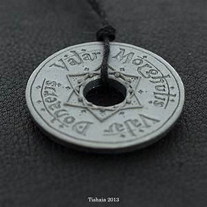Valar Morghulis coin by tishaia on DeviantArt