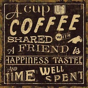 coffee with a friend. | quotes | Pinterest