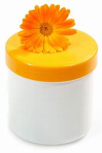 Ringelblumen Creme Selber Machen : ringelblumensalbe selber machen mit bienenwachs oliven l vaseline ~ Frokenaadalensverden.com Haus und Dekorationen