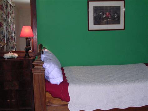 chambre et table d hote pays basque bipera