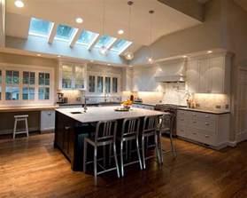 ceiling lights for kitchen ideas marvellous kitchen lighting brighten up the entire kitchen space