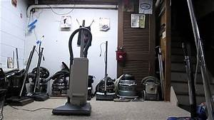 Regina Steemer Carpet Cleaner Hde300 Manual  U2022 Vacuumcleaness