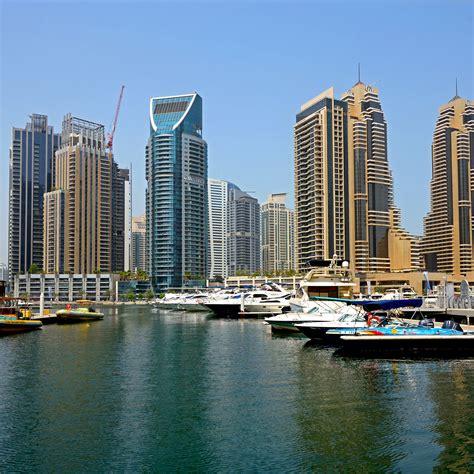 Modern Dubai City Tour with Burj Khalifa Tickets English ...