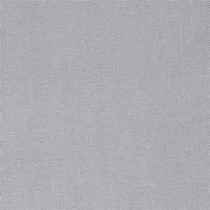Kona Cotton Medium Grey - Discount Designer Fabric ...