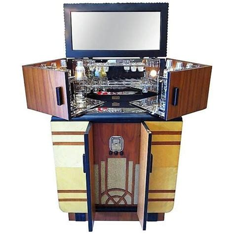 sealing kitchen sink 15 best radio bars restored by radio days shelby nc images 2139