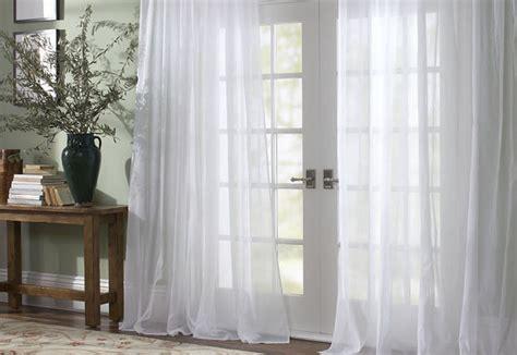 novedades en diseno de cortinas  hoy lowcost