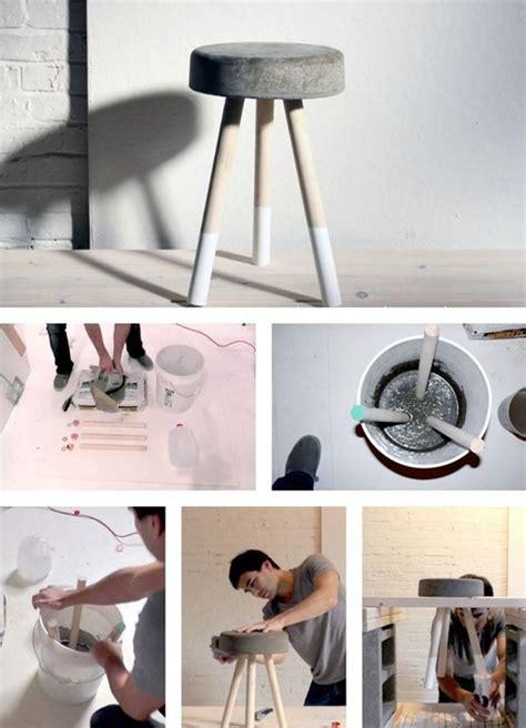 recettes canap駸 originaux comment fabriquer des decoration pour 28 images 1001 id 233 es comment faire des