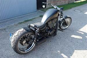 Harley Custom Bike Gebraucht : suzuki intruder vs 1400 custom bike chopper ebay vs ~ Kayakingforconservation.com Haus und Dekorationen