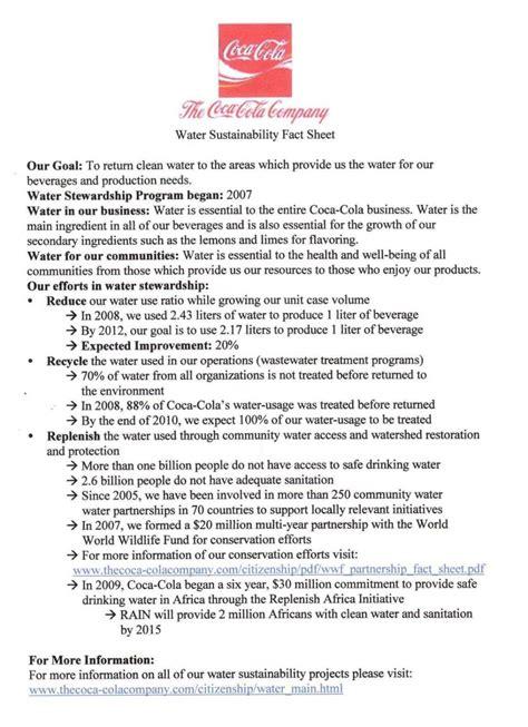 pr fact sheet template sampletemplatess sampletemplatess