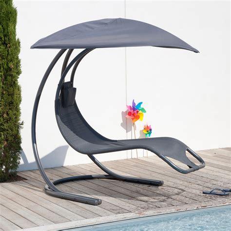 chaise suspendue jardin chaise suspendue wikilia fr