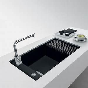 Evier Franke Catalogue : evier de cuisine espace aubade ~ Dode.kayakingforconservation.com Idées de Décoration