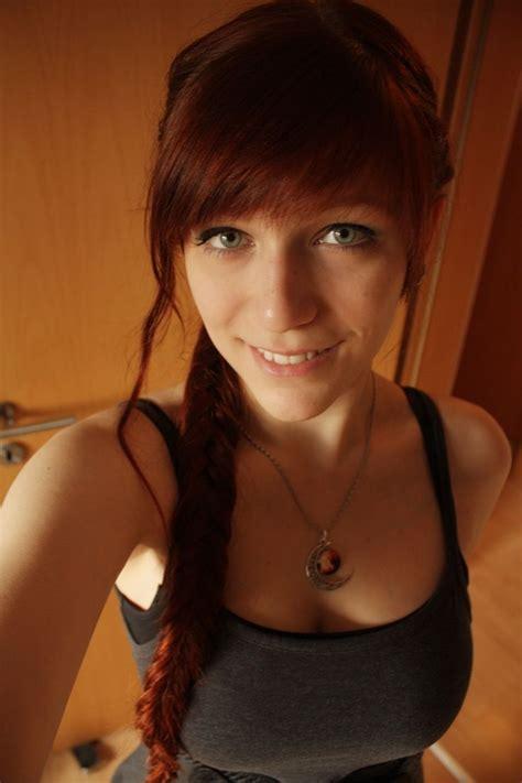 Pin En Wow Redhead Satan S Babes