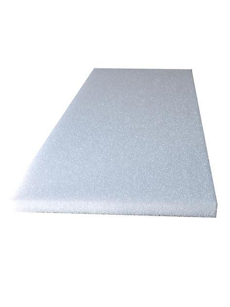 floracraft styrofoam sheets misterart