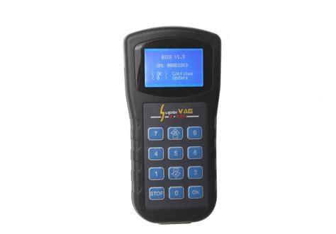 autoschlüssel funk scanner obd2 fehlercode scanner